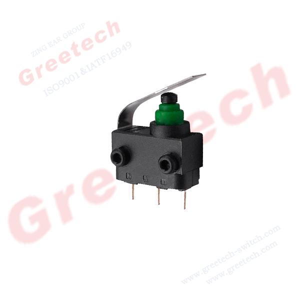 G303-130P03A15-A1-2