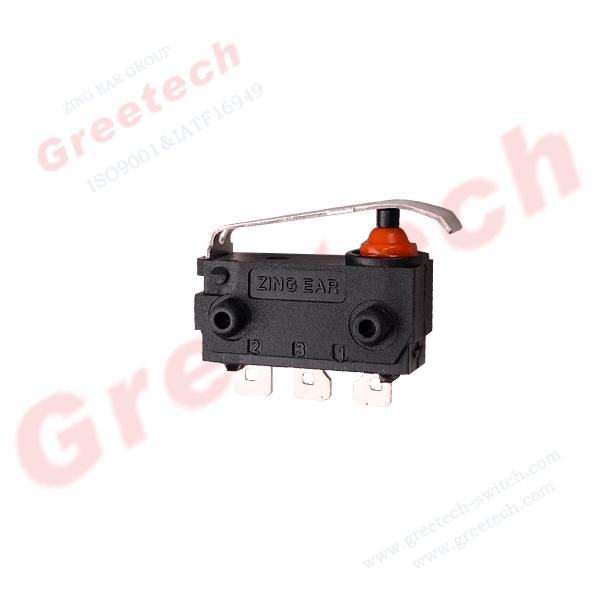 G303-130S01A8E-1