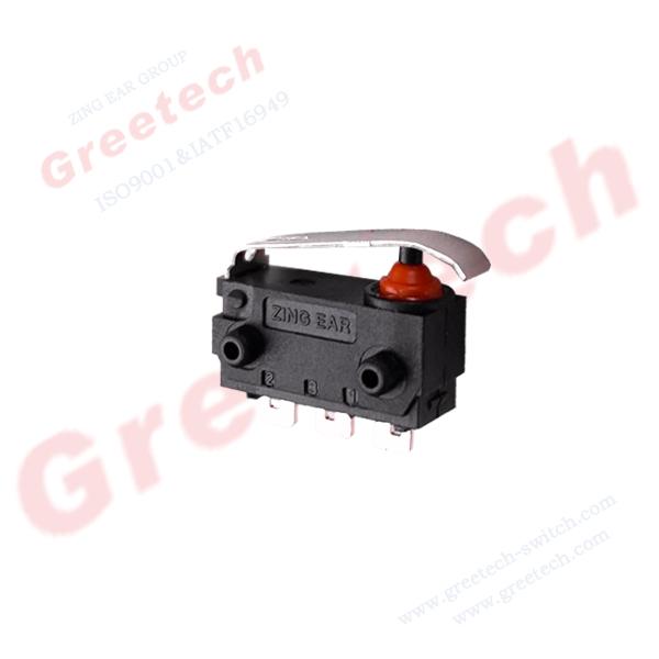 G303-130S01A8E-2