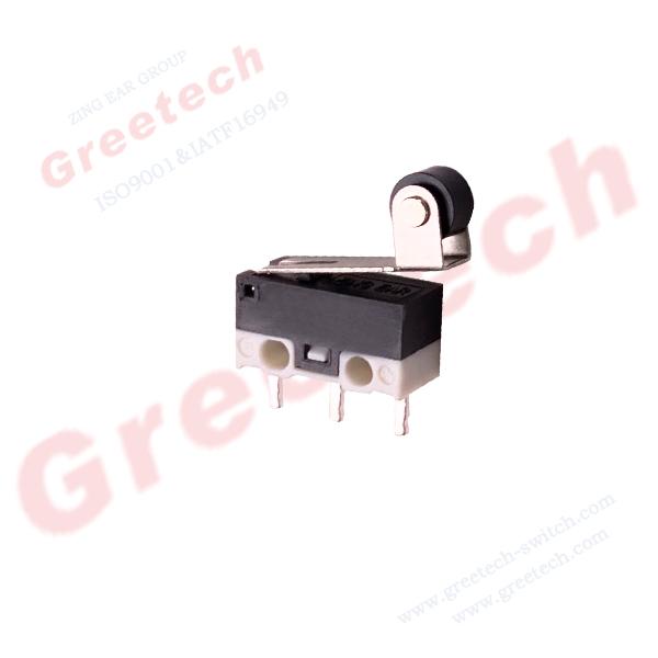 G1003-090P10A-2