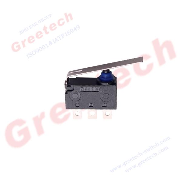 G303-130K28A54-3
