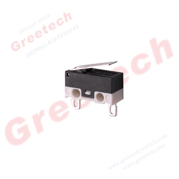 G1003-150S48C-T021-1