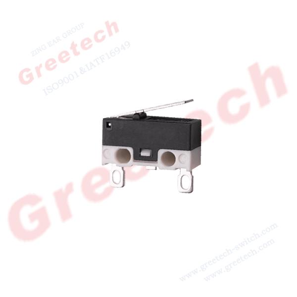 G1003-150S48C-T021-2