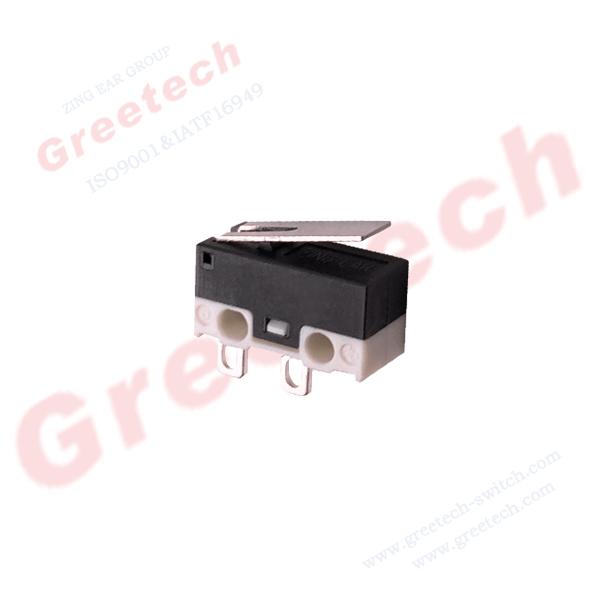 G1003-150S48P-T021-1