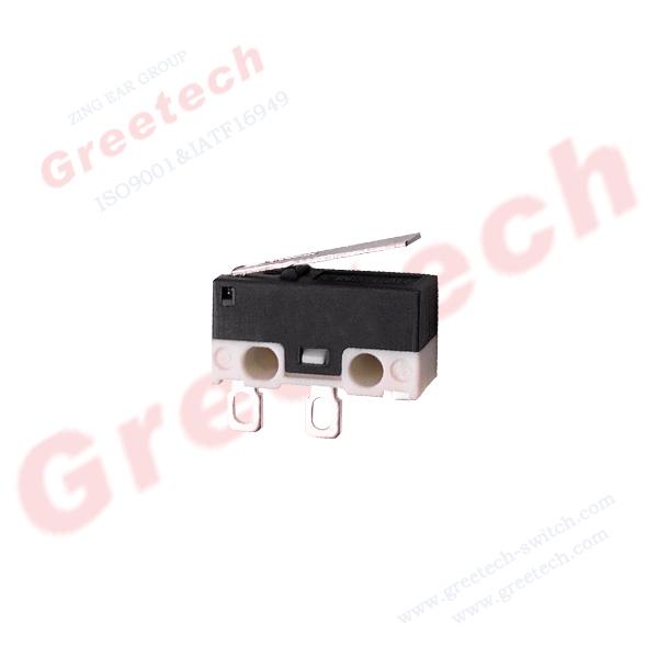 G1003-150S48P-T021-2