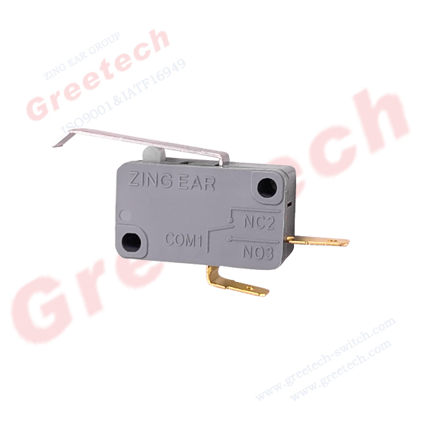G5S05-E2P200A218-2