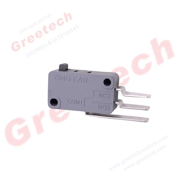 G5T16-C2Z100-H1-1