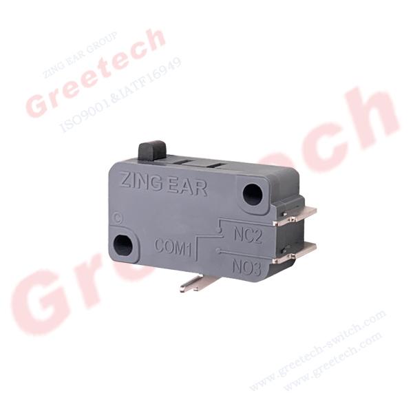 G5T16-R1Z200-623-2