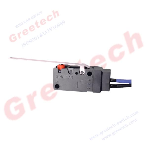 G5W11-WP200A03-W2-T064-2