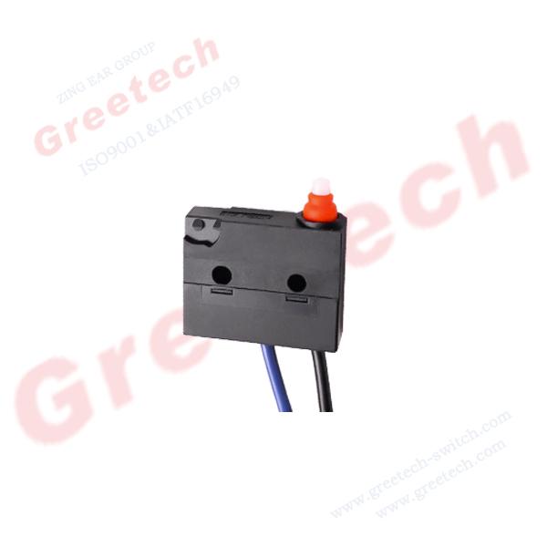 G9A05-200E00CF-600-1