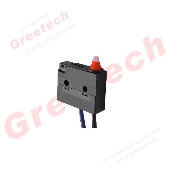 G9A05-200E00CF-600-2