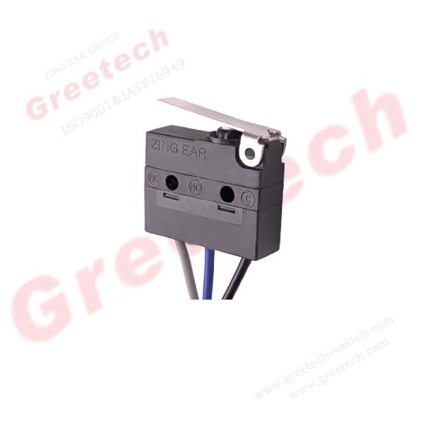 G9P1-200E01W1-G250-1