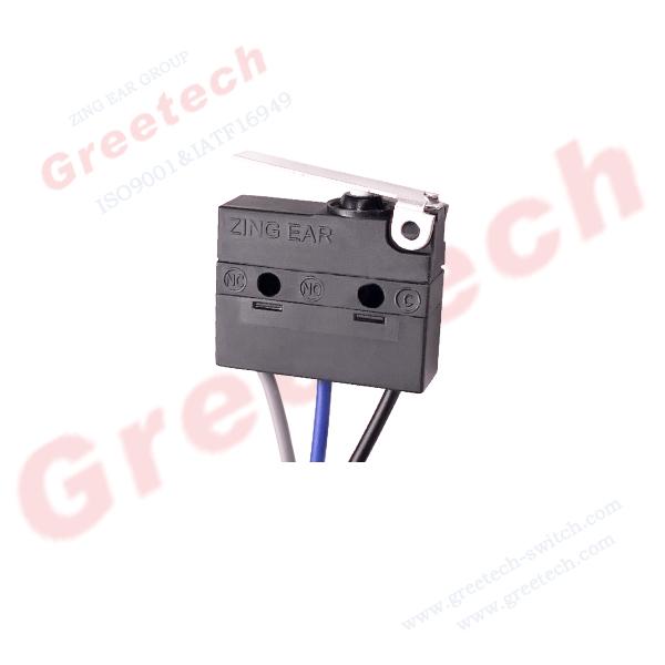 G9P1-200E01W1-G250-2