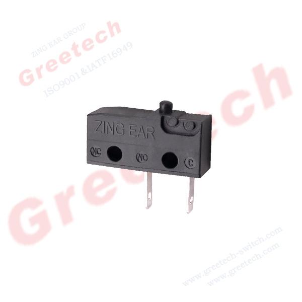 G91P1-150D00D3A-2