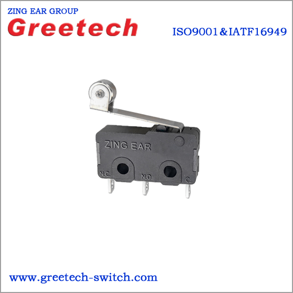 G6051microswitch-G6051-150S06A-1
