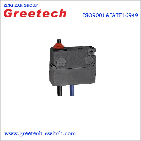 microswitchG303-G303-130E00C1-FL120-2