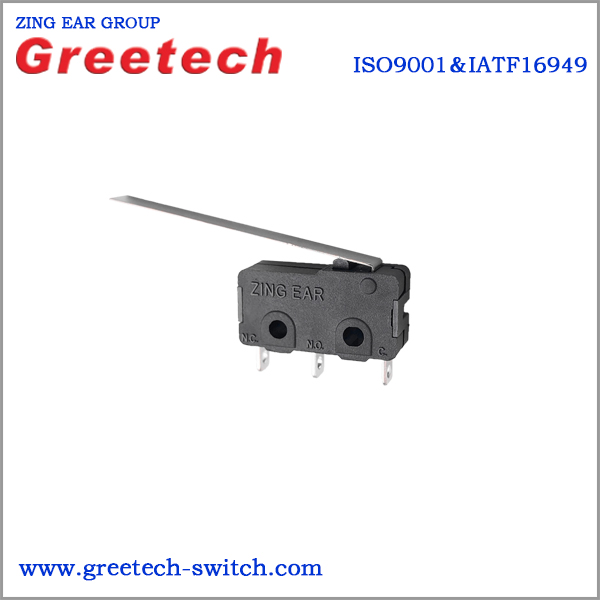 microswitchG6P1-G6P1-050S04A-D8-1