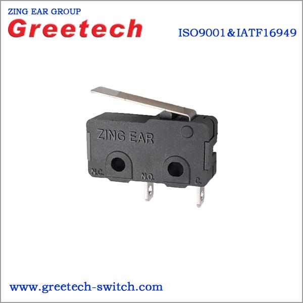 microswitchG6P1-G6P1-150S01C-1