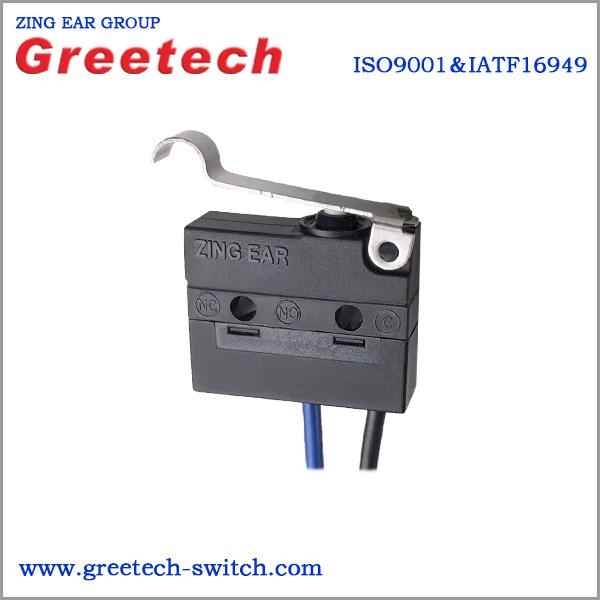 microswitchG9-G905-200E05W3-1000-1