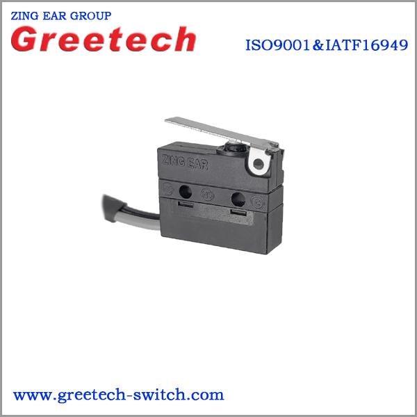 microswitchG9-G905-200F01W2-T089-1