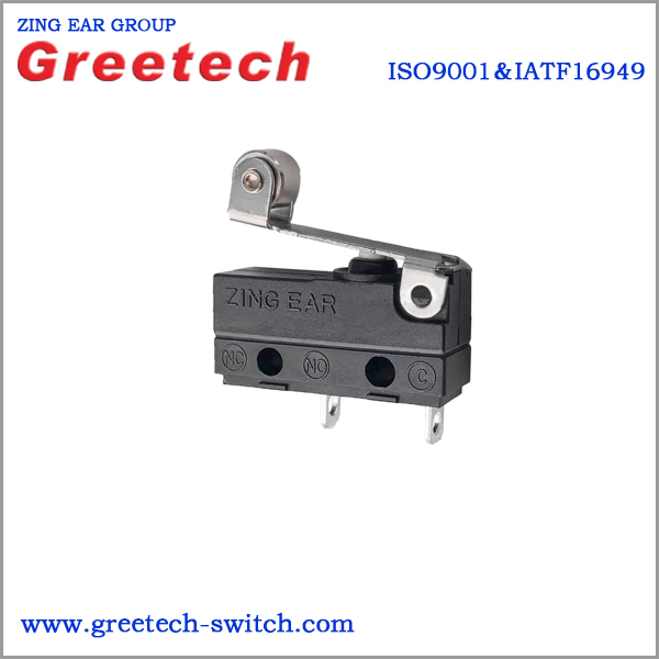 microswitchG9-G905-200S06D3-1