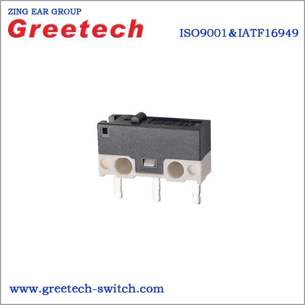 microswitchG10A-G10A03-150P00A-1