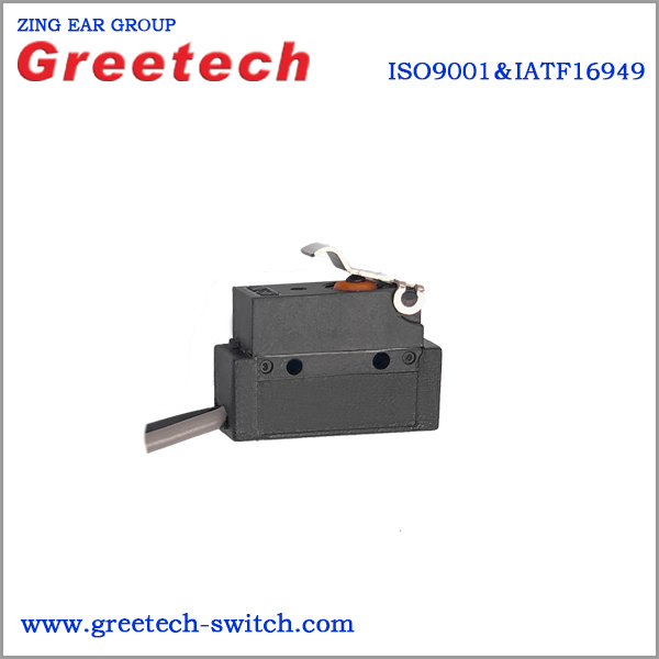 microswitchG10B-G10B03-150F02B-300-1