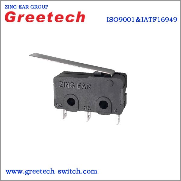microswitchG605-G605-050S03A-1