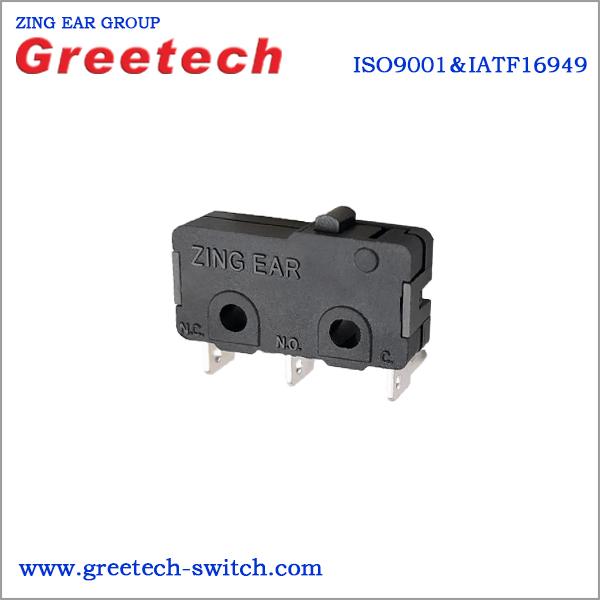 microswitchG605-G605-150L00A-23-1