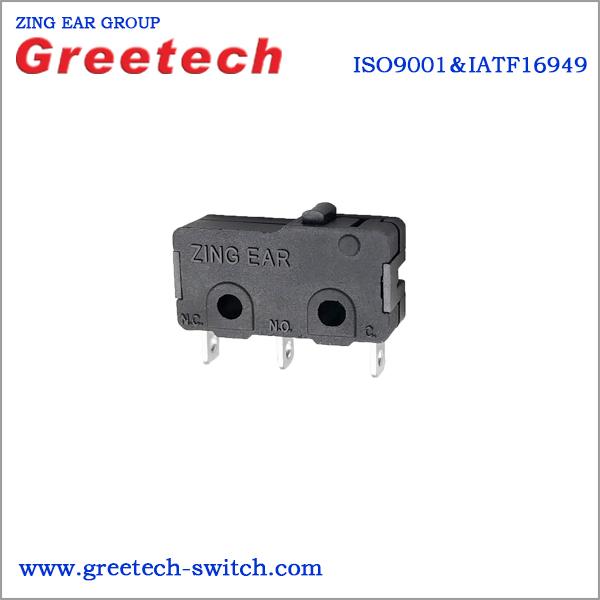 microswitchG605-G605-150S00A-D5-1