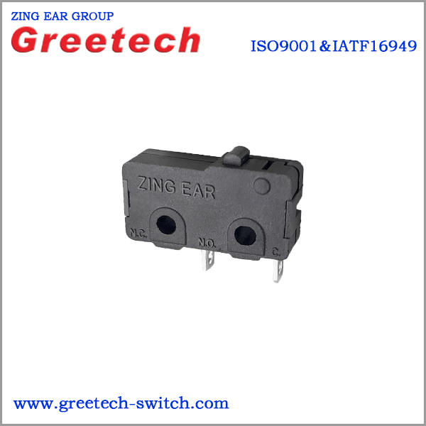 microswitchG605-G605-150S00C-D5-1
