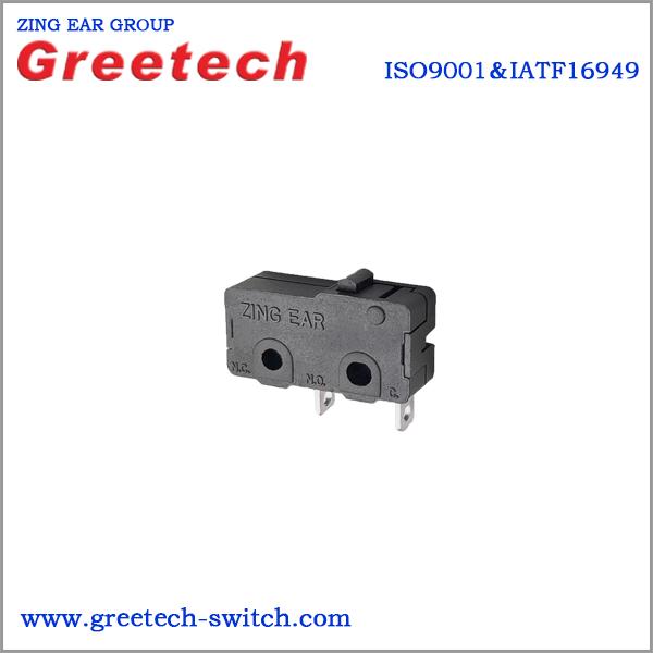 microswitchG605-G605-150S00CS-19-1