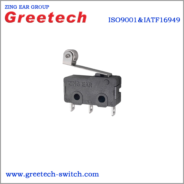 microswitchG605-G605-150S06A-M-1