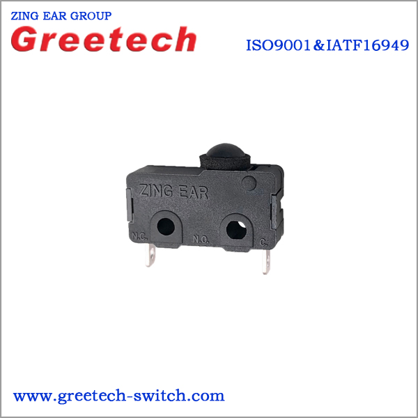 microswitchG605-G605-250S00BS-D6-1