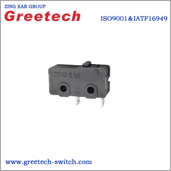 microswitchG605-G605-250S00C-1