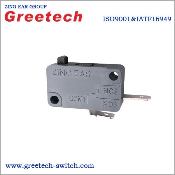 microswitchG5T16-G5T16-D2P200-623-1