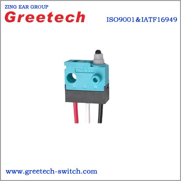 microswitchG306-G306-150E00AA-330-T002-1