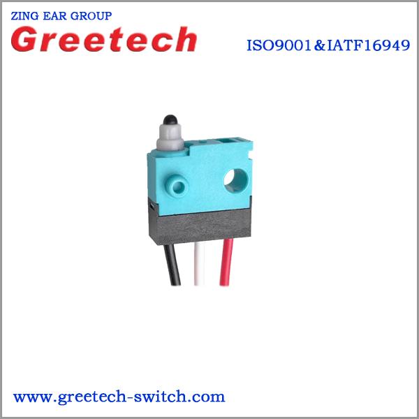 microswitchG306-G306-150E00AA-330-T002-2