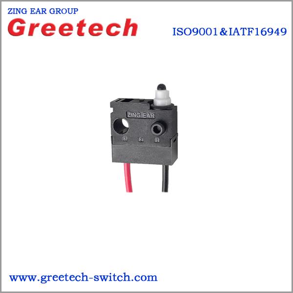 microswitchG306-G306-150E00BA-300-1