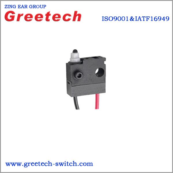 microswitchG306-G306-150E00BA-300-2