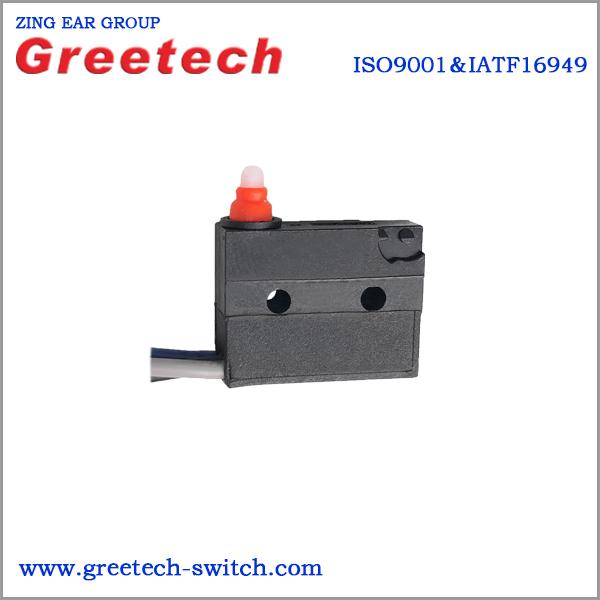 microswitchG9A-G9A05-200G00A-300-1