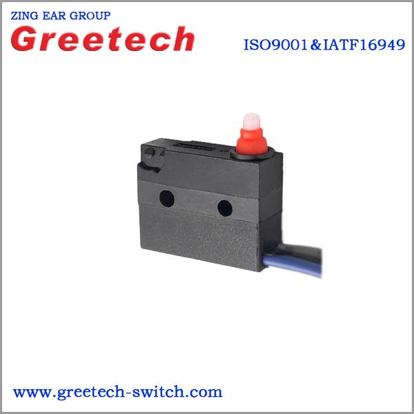 microswitchG9A-G9A05-200G00A-300-2