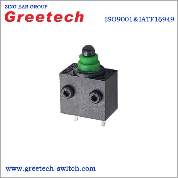 microswitchG304-G304-150P00F42I-3