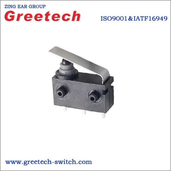 microswitchG304-G304-150P08D36G-3