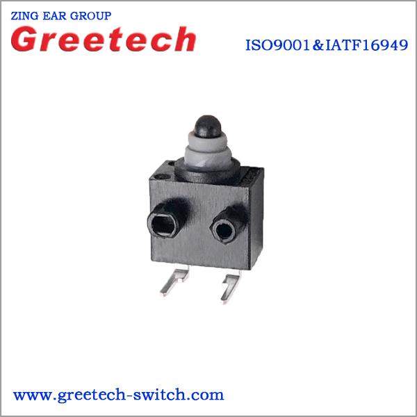 microswitchG304-G304-150U00E40H-1