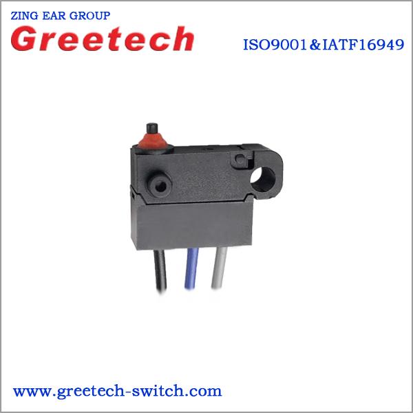 G303-130E00A7-GF-1-2