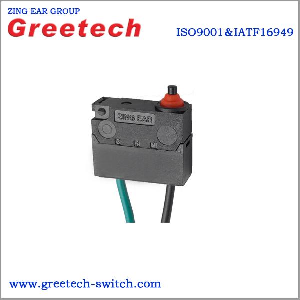 microswitchG303-G303-130E00B1-GA-06-1