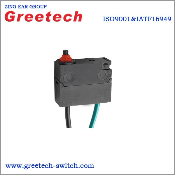 microswitchG303-G303-130E00B1-GA-06-2