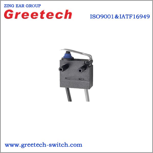 microswitchG303-G303-130E01B49-FA-1