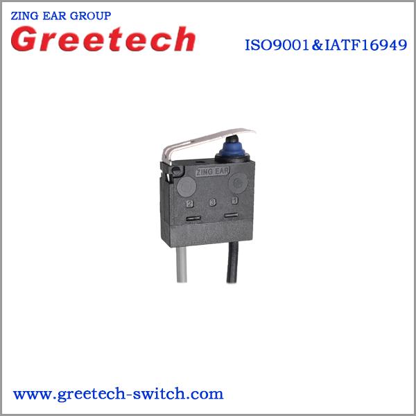 microswitchG303-G303-130E01B49-FA-2